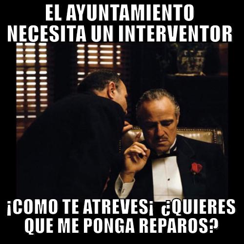 901_-MEME-el-ayuntamiento-necesita-un-interventor-1